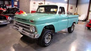SOLD 1966 K-10 100% Matching Numbers For Sale, Passing Lane Motors ... 1966 Chevy C10 Current Pics 2013up Attitude Paint Jobs Harley 1963 Gmc Truck Rat Rod Bagged Air Bags 1960 1961 1962 1964 1965 Classic Truck Photos Yahoo Search Results Pickups More 6066 Pictures Youtube Customer Gallery To Chevrolet 12ton Pickup Connors Motorcar Company Truck Interior Interior Of My 1968 Chevrolet C10 Almost Prostreet 66 Gateway Classic Cars 5087stl Bangshiftcom Goliaths Younger Brother A 1972 C50 10 Trucks You Can Buy For Summerjob Cash Roadkill