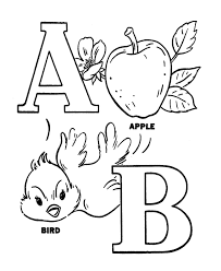 Pre K Coloring Pages Winter Tags Prek Teen X Men Page