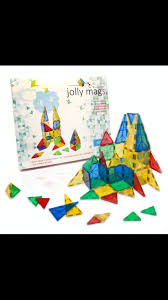 Picasso Tiles Magnetic Building Blocks by 16 Best Kreativa Byggleksaker Images On Pinterest Html Children