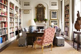Paris Themed Living Room Decor by 20 Of The Most Stylish Rooms In Paris U2013 French Style Homes