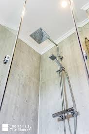 6 minimalist small bathroom design ideas on a budget