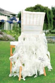 Sheer White Ruffled Bridal Chair Cover – Arcadia Designs Coral Fantasia Sheer Chiavari Chair Covers Cantley House Hotel Ivory Seat Pad Beau Events Gallery Of Cover Off White Amazoncom With Pink Roses Kitchen Ding Silver Ruched Over Specialty Linen Blog Chairs Flair A Vision Elegance Event Rentals Linenchair Ruffled Bridal Arcadia Designs White Organza Chair Sash Wedding Sashes Eggplant Sheer Wedding Decor 20pcs Yhc179 Pleats Curly Polyester Banquet