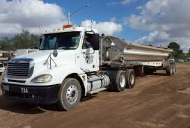 Aluminum Dump Bodies For Pickup Trucks Or Government Contracts As ... Tsa Report Warns Against Truck Ramming Attacks By Terrorists Nbc Mn Roll Off Dumpster Rental Near Me 2017 612 5680594 34 Ton Grip Van Z Systems M N Towing Uhaul Parkesburg Pa Dump Rentals And Leases Kwipped Mobi Munch Inc Brilliant Big Houston 7th Pattison Beer Geer Enterprise 2905 Lexington Ave S Eagan 55121 Usa Budget Rent A Car Wiki Used Trucks For Sale In Minnesota On Buyllsearch Party Bus Minneapolis