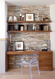 15 Exquisite Home Offices With Stone Walls The 25 Best Puja Room Ideas On Pinterest Mandir Design Pooja Living Room Wall Design Feature Interior Home Breathtaking Designs At Gallery Best Idea Home Bedroom Textures Ideas Inspiration Balcony 7 Pictures For Black Office Paint Wall Decorations With White Flower Decoration Amazing Outdoor Walls And Fences Hgtv 100 Decorating Photos Of Family Rooms Plate New Look Architectural Digest 10 Ways To Display Frames