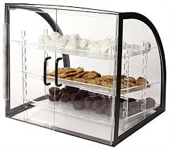 Bakery Display Cases Case