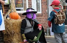 Jerry Smith Pumpkin Farm Facebook by Family Friendly Main Line Halloween Events