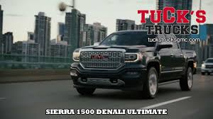 Tucks Trucks GMC Sierra Denali - YouTube Ups Partners With Startup Thor To Build Two New Electric Trucks Tucks Trucks Gmc Commercial Vehicles Youtube Vacuum Truck Company Tank For Sale Services Inc Vw Explains Why It Brought A Pickup Truck Concept New York Roadshow Flatpack Citroen Hy Shop Axletech And Develop Heavyduty Epowertrain System Used 2012 Nissan Titan Sv Rwd Stuart Fl Cn3067l Grace Curley On Twitter Get Yourself In Hudson All And Tailes Fo Hqualitycom Auto Salvage Laws What Deal Not Be Missed 2018 For Tucks Trailers Is Dealer Car Used 2019 Sierra 1500 Lightduty Pickup Model Overview