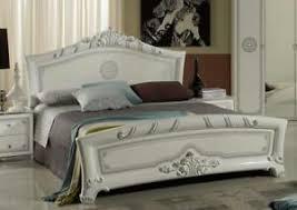 italienisch barock schlafzimmer möbel gebraucht kaufen