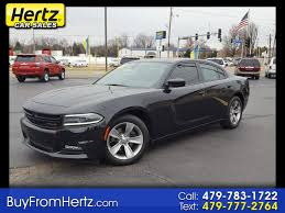 100 Hertz Used Trucks Cars For Sale Fort Smith AR 72904 Car Sales
