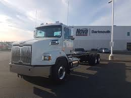 Nova Truck Centres | Sales - Parts - ServiceNova Truck Centres Amazons Tasure Truck Sells Deals Out Of The Back A Truck Rand Mcnally Navigation And Routing For Commercial Trucking Pro Petroleum Fuel Tanker Hd Youtube Welcome To Autocar Home Trucks Car Heavy Towing Jacksonville St Augustine 90477111 Brinks Spills Cash On Highway Drivers Scoop It Up Mobile Shredding Onsite Service Proshred Tesla Semi Electrek Fullservice Dealership Southland Intertional Two Men And A Truck The Movers Who Care Chuck Hutton Chevrolet In Memphis Olive Branch Southaven Germantown