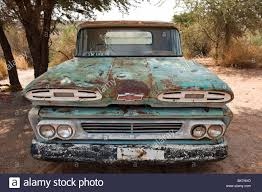 A Wrecked Vintage Chevy Pickup Truck Or Bakkie At The Fish River ... 4146 Chevy Truck Vintage Trucks Pinterest Vintage Chevy Truck T Shirt Chevrolet Trucks Tee Xl The Chevrolet Blazer K5 Is You Need To Buy Bright Vintage Chevy Pickup Truck Depth Of Field Tailgate Stock Photos Showstopping Custom Trucks Sema 2017 Old Black White Antique Livingroom Decor Clipart With Tree On Back Christmas Tree Farm Engagement Photo Tatty And Distressed Chevrolet Pick Up 53 Pickup Pick Up Pickups Cars
