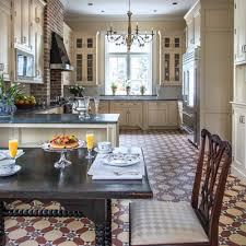 Elegant New Orleans Kitchen Decor And Nightmares
