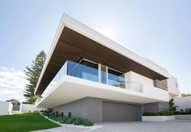 100 Modern Beach Home Built With MidCentury Twist