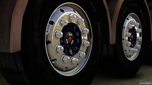 ALCOA TRAILER WHEELS Mod - Mod For European Truck Simulator - Other China Alcoa Alloy Truck Wheels Whosale Aliba Alcoa 2014 Rims Mod For American Truck Simulator Other Amazoncom Ion Alloy Dually 167 Polished Wheel 16x68x170mm Wheels On Twitter Another Show Day At Tmc2017 And Booth How To Polish Alinum Rv Youtube 1 16 Ford Super Duty F350 Oem 16x6 8 Lug Rim Virtual Stance Works 160211 Chevy Gmc X 6 Front Buy 983637 245 Clean Buff Both Sides Rolls Out Worlds Lightest Heavyduty Enabling Forged Alinum V15