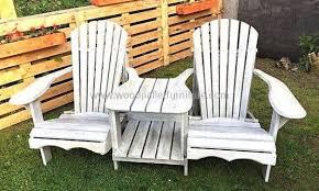 Pallet Wood Patio Chair Plans by Pallet Chair Plans Wood Pallet Furniture