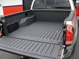 Scorpion Bed Liners Rugged Liner Premium Net Pocket Bedliner Chevrolet Colorado Gmc Canyon Forum Spray In Vs Drop Bed Liners Undliner Bed Weathertechcom Techliner Dualliner Truck Protection System For Bedliners Weathertech Bedlinersplus On Liner Rangerforums The Ultimate Ford Ranger Resource Liners Auto Elite Accsories Easy Pickup Covers And 92 Satnedviolencegear Vortex Sprayliners Versus Dropin On Sacramento Campways Mat 042014 F150 Pickups Rough Country