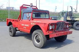 M715 Kaiser 54 Ton Jeep Pickup Fire Truck | Gallery | Eastern Surplus Car Tune Ups Oil Change Auto Repair Near Evansville In Mj Signs You May Need A Tuneup News Carscom Customer Did His Own Tune Up States Truck Smells Hot How To Do The Real Old School On Or Truck Youtube Vintage Chiltons Ford Up Guide Book 01978 7 Ways Boost Horsepower In Chevrolet Ck 1500 Questions Okay So I Just My Accel Tst18 Super Kit For Jeep V8 Magnum Engines Image 1990 Deliv Mobile Upjpg Hot Wheels Wiki Tst17 40l Texas Because Stock Is Not An Option Diesel Tech Magazine Tst15 Ignition Ford Van Suv 50 58l