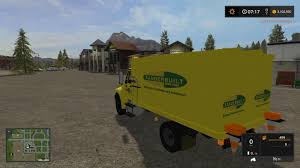 International Chipper Truck V1.0-FS17-3 - Farming Simulator 2017 ... Here She Is A Monster Chipper Truck Wrap For Our Friend John At Pictures Of Your Lets See Them Page 12 The Buzzboard Chipper Truck Sale In North Carolina 2007 Intertional I7300 4x4 Chipper Dump Truck For Sale 582986 2004 Ford F550 4x4 Stc56650 Youtube Rental Southern Ca Redbird Rentals Green Star Tree Service Mike Flickr Arizona Intertional V10 Mod Farming Simulator 2017 17 Vmeer Bc 1800a Wood With Loading Lorry Stock Photo