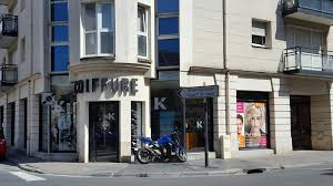 karine tasse coiffure coiffeur 47 avenue jean jaurès 51100