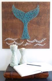 Best 25 String Art Patterns Ideas On Pinterest