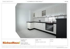 küchenmaus küchenstudio in 01159 dresden