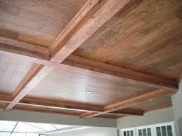 100 Beams In Ceiling Outdoor Ceiling Hickory With Hand Crafted Beams DeGeorge