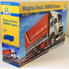 Italeri 1:24 3912 Magiruz Deutz 360M19 Canvas Model Truck Kit ... Ford C600 City Delivery Truck Amt 804 125 New Plastic Model Mack R685st Kit 1 25 Scale Ebay Nissan King Cab 44 Sev6 Pickup W Cartograph Decals Plastic White Freightliner Dual Drive Miniart Gaz0330 Bus Builder Intertional Toy Aerial Ladder Fire Truck Buddy L Pressed Steel Worig Red Slot Cars And Car Decals Gallery Rling Bros Barnum Bailey For 1950s Trucks Don F150 Quake Hood Hockey Stripe Tremor Fx Appearance Vinyl Italeri 124 3912 Magiruz Deutz 360m19 Canvas 2584 Amt Transtar 4300