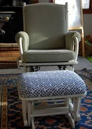 Best Chairs Storytime Series Sona by Glider Rockers Sona Best Chairs Storytime Series Only