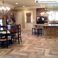 6x24 Wood Tile Patterns by 51 Best Commercial Design Images On Pinterest Commercial Design