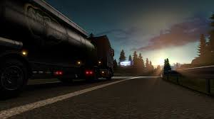 100 Euro Truck Simulator Free Download 2 Wallpapers 13A7U19 4USkY