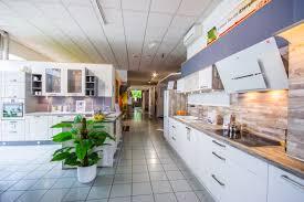 küchenstudio butzbach küchen kaufen küche co