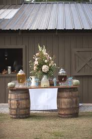 Rustic Wedding Decor Photos For Gorgeous Ceremony See More