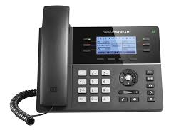 Grandstream GXP1760W Mid-range HD IP Phone With WiFi   NetXL Voip Phone Systems Provided By Infotel Of Richmond Va Yealink W52p Wireless Phone Ip Warehouse Business Voice Over Phones Gigaset S850a Go Single Dect Landline And Cordless Ebay Grandstream Gxp1760w Midrange Hd With Wifi Netxl Siemens C620 Voip Ligo Officeworks Cisco 8821 Cp8821k9 Amazoncom Spa302d Multiline Handset Network Routers Voip Sip Suppliers Reliable Communicatisphones Endpoints Devices Vtech Vsp600 Kurulumu Youtube