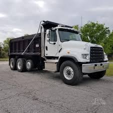 New And Used Trucks For Sale On CommercialTruckTrader.com Tampa Area Food Trucks For Sale Bay Ocala Fl Chevrolets For Autocom Craigslist Fort Collins Cars And Chicago Used Pickup Fl Quality Dually 2004 Mack Vision Cx613 In Florida Marketbookcomgh Altec At37g Artic Auctions Online Proxibid Tsi Truck Sales 2015 Ford Super Duty F350 Srw F250 Platinum Long Bed Dealer In Gator