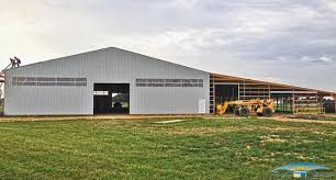 Indoor Riding Arenas | Indoor Horse Arena | Horizon Structures Welcome To Stockade Buildings Your 1 Source For Prefab And Barns Quality Barns Horse Horse Amish Built Pa Nj Md Ny Jn Structures Mulligans Run Farm Barn Home Design Great Option With Living Quarters That Give You Arizona Builders Dc Paardenstal Design Paardenstal Modern Httpwwwgevico Quality Pine Creek Automatic Stall Doors Med Art Posters Building Stalls 12 Tips Dream Wick Post Beam Runin Shed Row Rancher With Overhang Miniature Horses Small Horizon