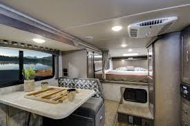 2019 Eagle Cap Model Year Changes Eagle Cap Truck Campers New 2019 Adventurer Lp Alp 1165 Camper At Princess Lance 915 Floor Plan 825 Cristianledesma Bed 2014 995 Rvnet Open Roads Forum What Was Your First Pu Used 2013 1200 Luxury First Class Cstruction The Images Collection Of Rhvogeltalksrvingcom Eagle Rv Dinette For Tripleslide Review Magazine 6 Plans