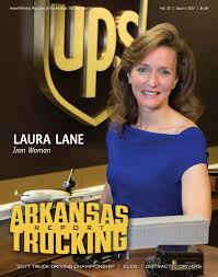 Arkansas Trucking Report Volume 22. Issue 4 Pages 1 - 50 - Text ... Distribution And Truck Driving Jobs Walmart Careers Sherman Brothers Trucking Home Truck Driving Jobs Video Dailymotion Tutle Commercial Diabetes Can You Become Driver Rti Riverside Transport Inc Quality Company Based In Over The Road Job Listings Drive Jb Hunt 2017 Arkansas Championship Meet The Drivers Cdl With Logistics How To Get Your First Class A This Troubled Covert Agency Is Responsible For Trucking Nuclear