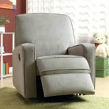Rocking Chair Cushions Nursery Australia by Rocking Chair Cushions Nursery Australia Rocker Chairs For Nursery