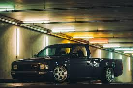 100 Nissan Mini Truck Heres A Photo I Took Of My Friends D21 Hardbody Check Out His