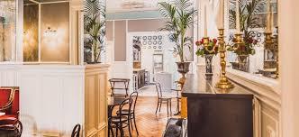 100 Hotel 26 Berlin HENRI The Boutique In Charlottenburg BEST PRICE