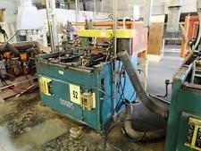 dovetail machine ebay