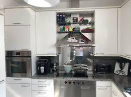 gebraucht küchen möbel gebraucht kaufen in frankfurt