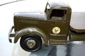 100 Smith Miller Trucks Ebay