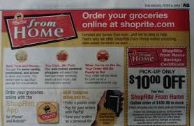 $10 Off $100 ShopRite Shop From Home Coupon! Sweet Home Bingo Coupon Code Crypton At Promo Cheap Airbnb India Find 25 Off At Codes Black Friday Coupons 2019 The Clean Mama Bfcm Sale Starts Now Smart Home Coupon La Cantera Black Friday Whosalers Usa Inc Code Piper Classics Freegift For Christmas Box Cards Svg Kit Bloomingdales Friends Family 20 Discount Lifestyle Summer Collection Deals Appleseeds Free Shipping Ncora Promo