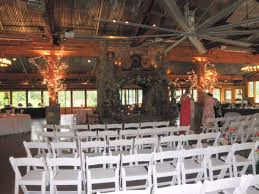 Raleigh Wedding Blog: The Pavilions At Angus Barn Hosts Wedding Of ... Angus Barn Steakhouse Raleigh Nc Fine Wines Holiday Events Angus Barn Weddings Carolyn And Madji Wed At The Pavilions Wedding Dres Blog The Hosts Of Pavillion Reception Get A Lot Xmas Lights Now That They Are On Rnbay 7 Archives A Swanky Affair Property Management York Properties At Pavilion Banquets