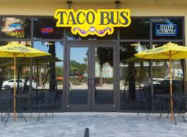 Clearwater - Taco Bus Taco Truck Home Tampa Florida Menu Prices Restaurant Craigslist Trucks Unique The Collection Of Pizza Xtreme Tacos Stores Archive Bus Bandk Eat At A Food Stop Bandksaturdays Bus Fl Youtube Jjpg Wikimedia Rhcommonswikimediaorg Taco U Tampa Fl Truck In Dunnigan Ca Just Off I5 And Across The Street From Is On Move Ylakeland Worlds Largest Festival Ever Part Ii Gator Girl Out Of Swamp Mobile Dj Bay Pinterest Dj Booth