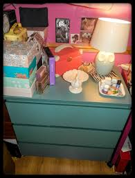 Ikea Nyvoll Dresser Light Grey by Beauty Miscellany Living Room Makeover Part Two No More Bags Of