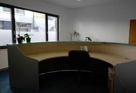 bureau à louer à bureau à louer à luxembourg gare ké estate services