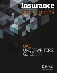 Insurance Business Special Edition UAC Underwriters Guide 2014 By ... Great Lakes General Agency Home Dump Truck Operations Burns Wilcox How Fargo Built Its Dtown Fire Station Slow News Day Huh Can Iron Mountain Find Gold Barrons Trucking Company Carrier Database Transportation Data Source Freight Liability Insurance Nmu Two Leading Open Deck Companies Merge With Daseke Logistics Advanced Research Undwriters A Leader In The Commercial Industry Felmovingatsunsetjpg Chester Point Programs Cranford Nj Stephen Odonnell Schenck Usa Xwheel Truck D