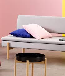 The IKEA Catalogue 2018